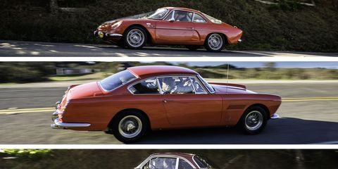 Tire, Wheel, Vehicle, Land vehicle, Automotive design, Automotive parking light, Car, Rim, Alloy wheel, Fender,