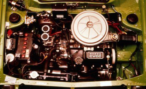 Engine, Automotive engine part, Machine, Automotive super charger part, Nut, Fuel line, Automotive air manifold, Screw, Automotive engine timing part, Kit car,