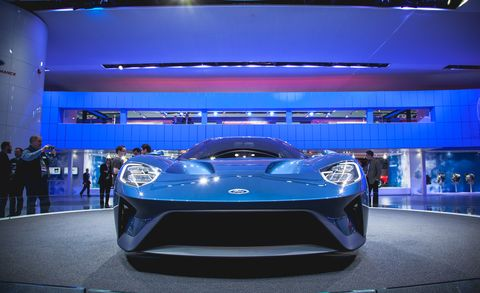 Automotive design, Headlamp, Performance car, Car, Automotive lighting, Supercar, Sports car, Logo, Auto show, Exhibition,