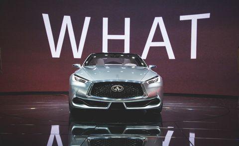 Motor vehicle, Automotive design, Product, Vehicle, Grille, Headlamp, Car, Automotive lighting, Personal luxury car, Logo,