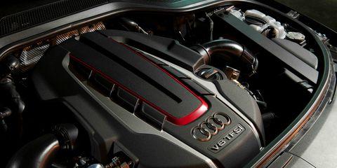 Automotive design, Personal luxury car, Luxury vehicle, Supercar, Engine, Sports car, Performance car, Carbon, Steering wheel, Kit car,