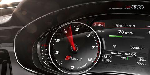 Mode of transport, Gauge, Speedometer, Measuring instrument, Luxury vehicle, Tachometer, Trip computer, Machine, Coquelicot, Personal luxury car,