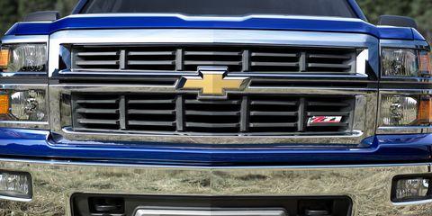 Motor vehicle, Blue, Automotive design, Automotive exterior, Hood, Vehicle, Grille, Automotive lighting, Headlamp, Bumper,