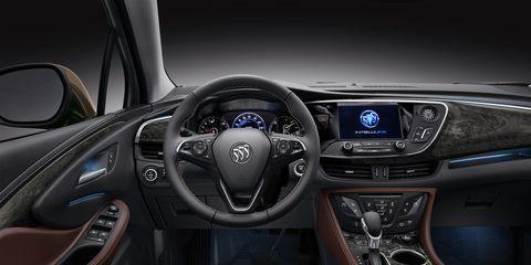 Motor vehicle, Steering part, Mode of transport, Automotive design, Steering wheel, Transport, Car, White, Center console, Luxury vehicle,