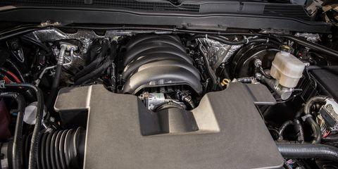 Engine, Automotive engine part, Automotive air manifold, Nut, Automotive fuel system, Automotive super charger part, Screw, Personal luxury car, Office equipment, Kit car,