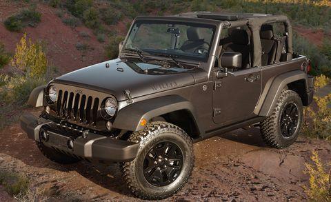 Tire, Motor vehicle, Wheel, Automotive tire, Automotive design, Automotive exterior, Vehicle, Brown, Hood, Green,