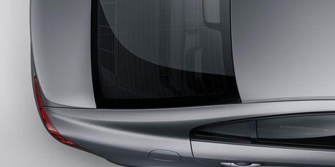 Mode of transport, Automotive design, Automotive exterior, Automotive parking light, Glass, Car, Automotive lighting, Hood, Automotive mirror, Automotive side-view mirror,