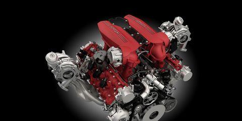 Automotive engine part, Machine, Engine, Transmission part, Cylinder, Automotive super charger part, Silver, Still life photography,