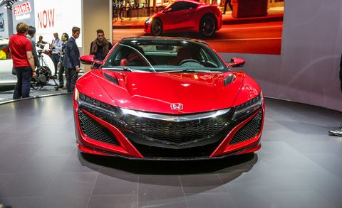 Mode of transport, Automotive design, Vehicle, Event, Land vehicle, Car, Automotive lighting, Grille, Personal luxury car, Citroën c-métisse,