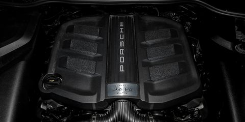 Vehicle, Engine, Car, Luxury vehicle, Auto part, Personal luxury car, Performance car,