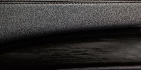 Brown, Tan, Leather, Silver,