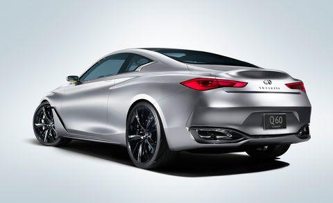 Wheel, Automotive design, Mode of transport, Car, Automotive lighting, Personal luxury car, Alloy wheel, Luxury vehicle, Rim, Sports car,