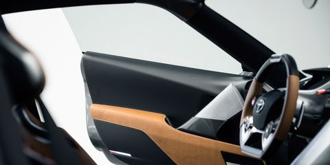 Motor vehicle, Automotive design, Steering part, Steering wheel, Personal luxury car, Supercar, Luxury vehicle, Concept car, Sports car, Automotive side-view mirror,