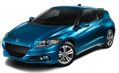 Blue, Automotive design, Vehicle, Hood, Glass, Car, Headlamp, Automotive mirror, Automotive lighting, Grille,