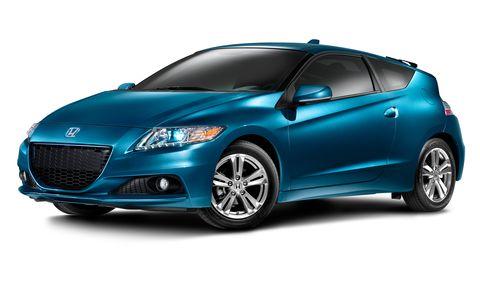 Motor vehicle, Tire, Wheel, Mode of transport, Automotive design, Blue, Automotive mirror, Product, Vehicle, Transport,