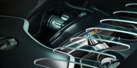 Automotive design, Luxury vehicle, Gear shift, Animation, Graphics, Illustration, Personal luxury car, Concept car, Kit car, Supercar,