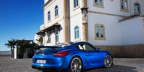 Tire, Wheel, Automotive design, Vehicle registration plate, Vehicle, Window, Performance car, Rim, Car, Alloy wheel,