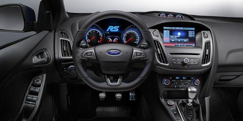 Motor vehicle, Blue, Product, Automotive design, Steering part, Steering wheel, Brown, Transport, Car, White,