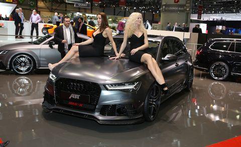 Tire, Wheel, Automotive design, Vehicle, Land vehicle, Event, Car, Alloy wheel, Grille, Exhibition,