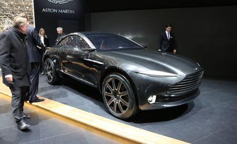 Tire, Wheel, Automotive design, Vehicle, Land vehicle, Car, Grille, Personal luxury car, Luxury vehicle, Suit,
