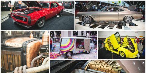 Motor vehicle, Mode of transport, Automotive design, Automotive tire, Automotive exterior, Machine, Alloy wheel, Classic car, Automotive wheel system, Vehicle door,