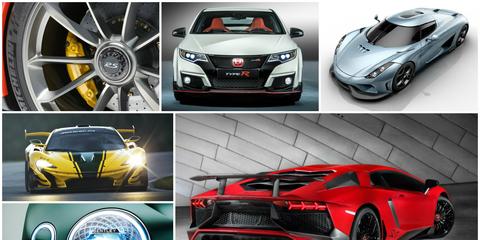 Motor vehicle, Tire, Mode of transport, Automotive design, Vehicle, Land vehicle, Event, Automotive lighting, Car, Headlamp,