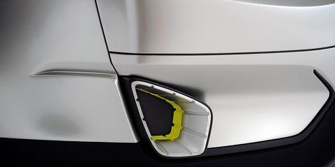 Automotive design, Automotive lighting, White, Light, Logo, Material property, Automotive light bulb, Headlamp, Design, Supercar,