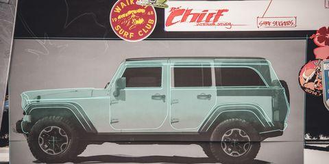 Motor vehicle, Tire, Automotive tire, Automotive design, Green, Automotive exterior, Photograph, Hood, Car, Glass,
