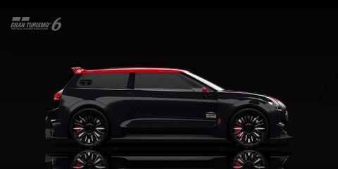 Tire, Wheel, Automotive design, Alloy wheel, Automotive exterior, Vehicle, Automotive tire, Automotive lighting, Rim, Vehicle door,