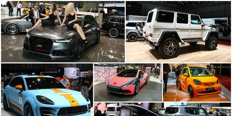 Tire, Wheel, Motor vehicle, Automotive design, Land vehicle, Vehicle, Automotive tire, Automotive exterior, Hood, Car,