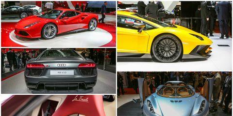 Motor vehicle, Automotive design, Mode of transport, Vehicle, Land vehicle, Car, Performance car, Automotive exterior, Alloy wheel, Rim,