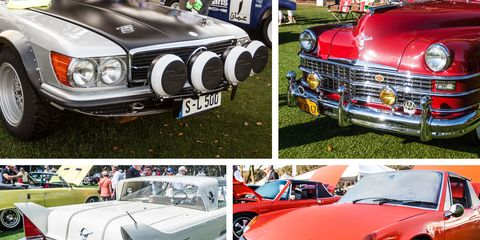 Tire, Mode of transport, Vehicle, Land vehicle, Automotive design, Car, Grille, Headlamp, Classic car, Automotive lighting,