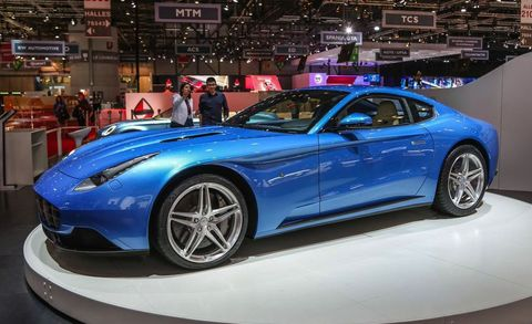 Tire, Wheel, Automotive design, Vehicle, Land vehicle, Performance car, Car, Rim, Auto show, Personal luxury car,
