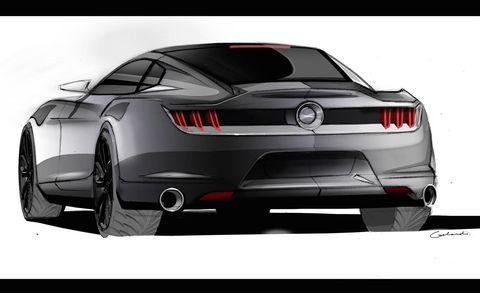 Mode of transport, Automotive design, Vehicle, Automotive tail & brake light, Automotive lighting, Car, Performance car, Fender, Personal luxury car, Automotive exterior,