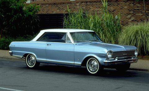 Land vehicle, Vehicle, Car, Classic car, Motor vehicle, Coupé, Sedan, Full-size car, Classic, Hardtop,