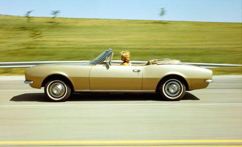 Land vehicle, Vehicle, Car, Convertible, Coupé, Sedan, Personal luxury car, Muscle car, Classic car, Automotive design,