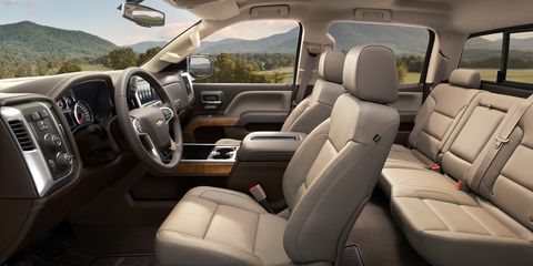 Motor vehicle, Vehicle, Land vehicle, Automotive design, Transport, Car seat, White, Car, Steering part, Vehicle door,