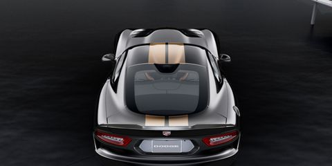 Mode of transport, Automotive design, Automotive exterior, Supercar, Vehicle door, Personal luxury car, Luxury vehicle, Sports car, Automotive lighting, Concept car,