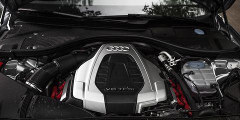 Automotive design, Supercar, Personal luxury car, Luxury vehicle, Sports car, Performance car, Carbon, Engine, Lamborghini, Kit car,