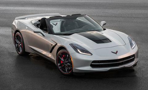 Automotive design, Vehicle, Hood, Rim, Car, Performance car, Automotive lighting, Sports car, Fender, Automotive tire,