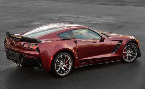 Tire, Wheel, Automotive design, Vehicle, Performance car, Automotive lighting, Rim, Car, Alloy wheel, Red,
