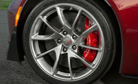 Tire, Wheel, Automotive tire, Alloy wheel, Automotive design, Automotive wheel system, Spoke, Vehicle, Rim, Synthetic rubber,
