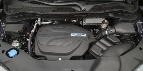 Automotive exterior, Engine, Luxury vehicle, Personal luxury car, Automotive engine part, Carbon, Automotive air manifold, Kit car, Hood, Automotive super charger part,