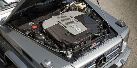Automotive design, Vehicle, Automotive exterior, Grille, Hood, Car, Fender, Headlamp, Bumper, Engine,