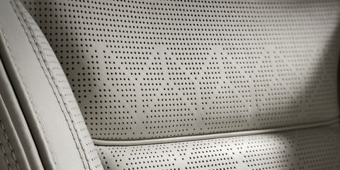 Pattern, Grey, Parallel, Composite material, Monochrome, Mesh, Symmetry, Black-and-white, Silver, Steel,