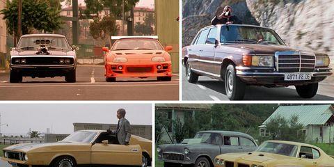 Wheel, Tire, Motor vehicle, Land vehicle, Automotive design, Vehicle, Mode of transport, Car, Automotive parking light, Classic car,