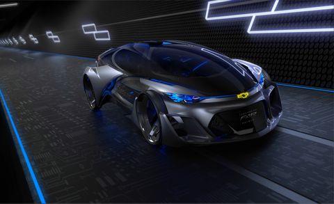 Wheel, Tire, Mode of transport, Automotive design, Vehicle, Land vehicle, Car, Automotive mirror, Personal luxury car, Supercar,