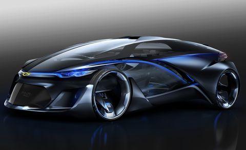 Automotive design, Mode of transport, Land vehicle, Transport, Automotive lighting, Car, Concept car, Automotive exterior, Luxury vehicle, Automotive mirror,