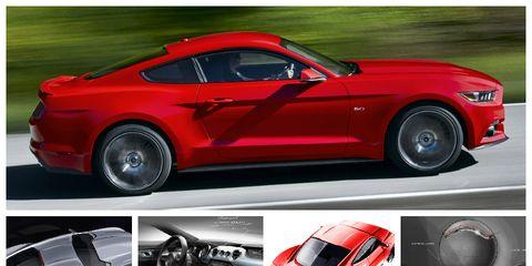 Tire, Automotive design, Vehicle, Land vehicle, Red, Car, Hood, Automotive lighting, Performance car, Automotive exterior,