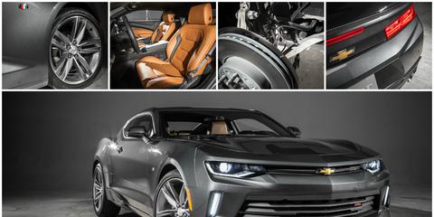 Tire, Wheel, Motor vehicle, Automotive tire, Automotive design, Vehicle, Automotive wheel system, Land vehicle, Automotive lighting, Rim,